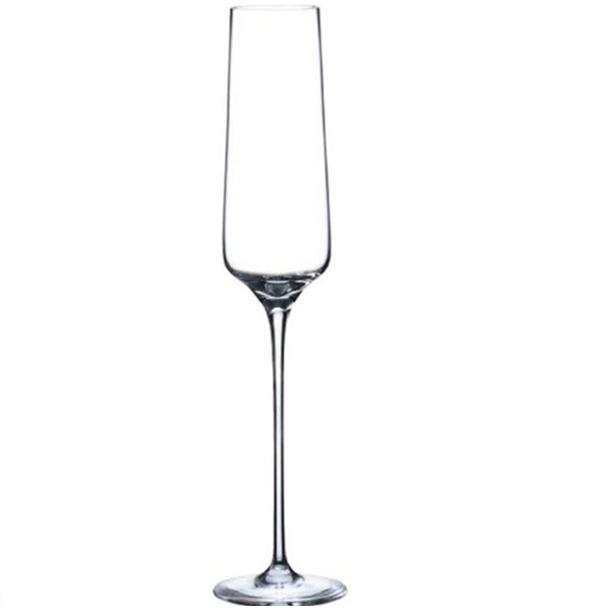 Чаша Rona Charisma 6044, 4 бр., 190 ml