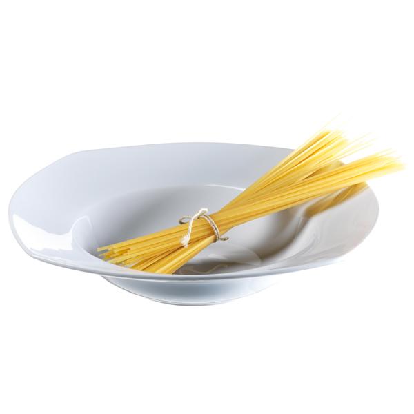 Чиния Pasta 339803, 28 cm