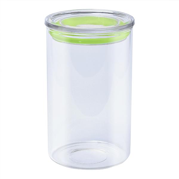 Буркан LF FR-1500 GR, 1000 ml